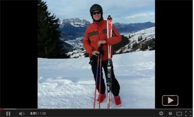 skifilm